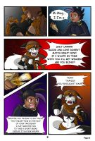 Mission 8 Special Page 5 by Popokino