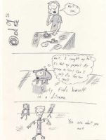 Odd2.pg.8 by pazzesco by TheCartoonClub