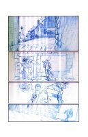 diver page 3 pencils by boston-joe