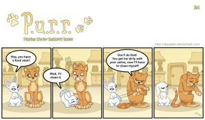 Purr page 24 by MySweetQueen