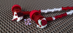 Decoden/Wrapped Earbuds by UltraPancake