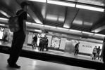Bloor Station by inacom