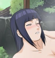 Get over to Naruto-Nichan by XBENHGX