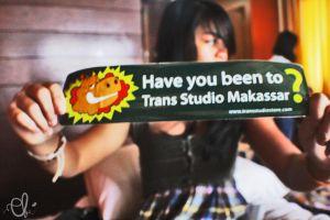 have ever been to trans studio by febii-art