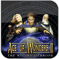 Age of wonder 2 by neokhorn