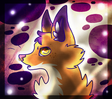 Jaska - Art contest Entry by thedoomedkitteh