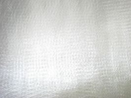 Brocade Shimmer 01 by irrealist-stock