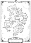 The Lands of Emparia and Goriinchia by stratomunchkin