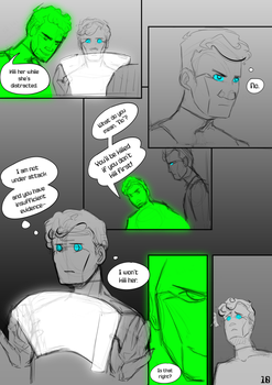 Afterlife - Round 2 - Page 10 by karlarei2003