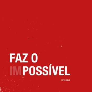 IM-POSSIVEL by icantfindone