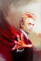 Twelve by kittrose