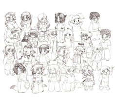 CGZ Group picture full by Nessia