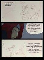 twwtmuf pg 23 by Selun-chen