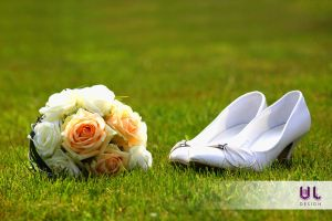 Wedding shoes by rac1ng