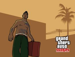GTA Stories OG Loc by and0n