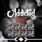 Addicted Styles by ElevateEditions
