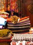 Princess And The Pea by Lauratreffers