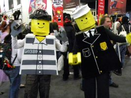 MCM Expo May 10 - 121 by BabemRoze