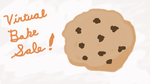 Chocolatechipcookie by katterley