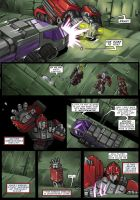 05 Magnus page 06 by Tf-SeedsOfDeception