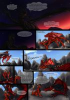 The Pact  -11- by Aarok