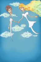 the cloud makers by ast-aganaga