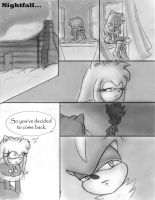 TmH - page 65 by Hellody