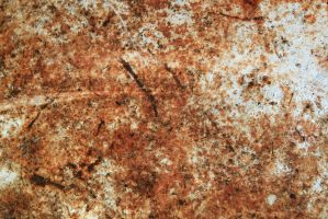 More rust textures2 rockinDdesigns stock by debsrockine