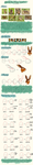 Watership Down Tutorial Part I by Carlene707