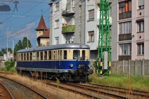 5042.14 in Gyor on 2011 august by morpheus880223
