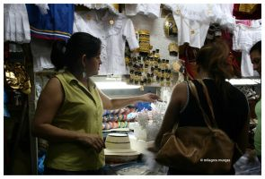 Traditional Accesories by milagros23