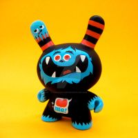 French Dunny by VisualIntake