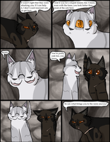Two-Faced page 34 by JasperLizard