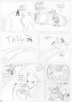 WtN Round 2 - Page 16 by HowlingAnthem