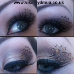 Img 20130227 120544 by VikiLMakeupArtist