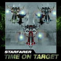 Starfarer: Time On Target by AbaKon