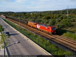 CP4708+CP1908_62330_ENT_090512 by Comboio-Bolt