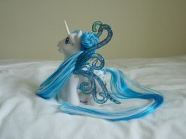 custom my little pony sapphire swirl 1 by thebluemaiden