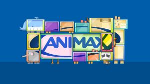 Animax Pitch by Clotaire