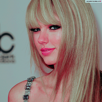 TaylorStwift by ChicharitoCyrus