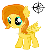 Fate  ~Embrie Phoenix filly~ by DraconianQueen