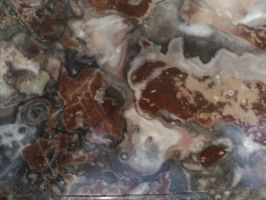 Mixed Marble by thanatopsis3