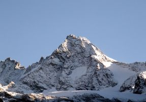 Grossglockner by milian-web
