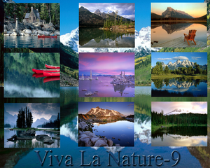 05/04/2009 - Seven Nature Wallpaper Pack 6 Viva_La_Nature_wall_pack_9_by_GeekGod4