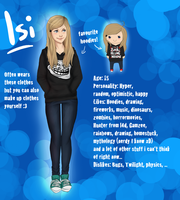 Isi ref 2013 by take0it0isi
