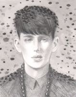 10.24.11-Patrick Wolf by deviant-Eunice