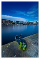 Liffey 1 by M-M-X