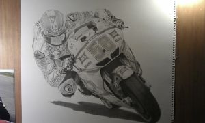 Supersic by BJA11
