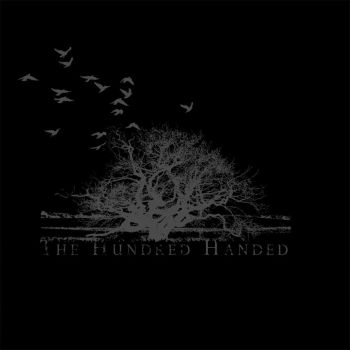 The Hundred Handed- Birds by Xjester