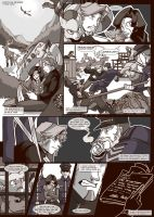 ER R3: DTJF-046 Page 2 by Oniwanbashu